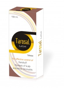 TAROSAL LOTION_3D
