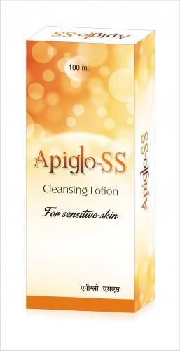 APIGLO-S_3D